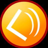 Screamer Radio logo