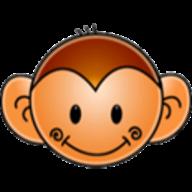 Mcomix logo