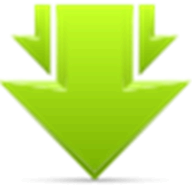 SaveFrom.net logo