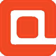 qTest logo