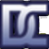 diskcryptor.net DiskCryptor logo