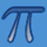 TexMaths logo