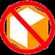 Coin-Hive Blocker logo