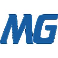 MetaGer logo
