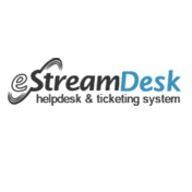 eStreamDesk logo