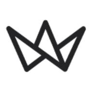 afi.ai logo