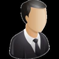 OrgBusiness Software logo