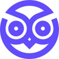 Prowly PR Software logo