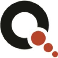 QuickPivot logo