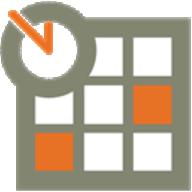 Planyo logo