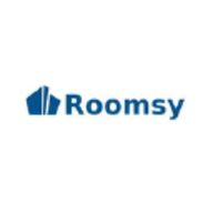 Roomsy logo