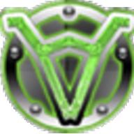 MLDonkey logo
