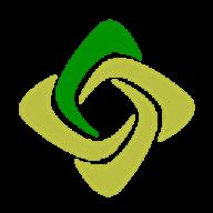 Open Elearning logo