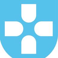 SlimDrivers logo