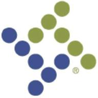 Infinite Visions logo
