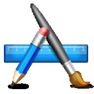 GeekUninstaller logo
