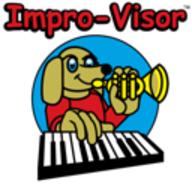 Impro-Visor logo