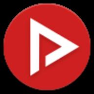 NewPipe logo