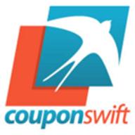 CouponSwift.com logo