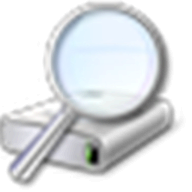 SwiftSearch logo