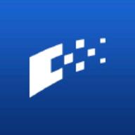Digital Waybill logo