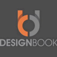 Designbook logo