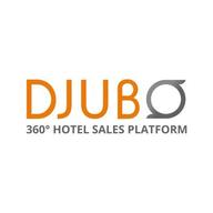 Djubo logo