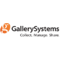 The Museum System logo