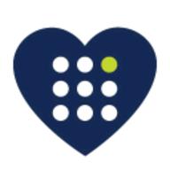 Medidata CTMS logo