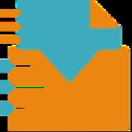 ResumeLift logo