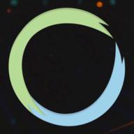 Real-Debrid logo