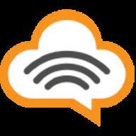 AnyPresence logo