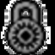 FreeOTFE logo