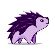 Percy logo