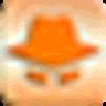 iSpyoo logo