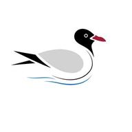 Floatbot logo