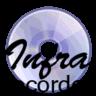 InfraRecorder logo