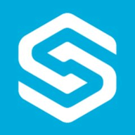 ShadowProtect logo