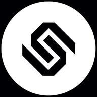 SHIFT72 logo