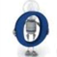 Online OCR logo