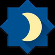 Desktop Dimmer logo