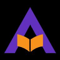 Academy Of Mine logo
