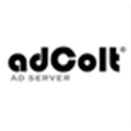 AdColt logo