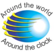 PMAM CRM logo
