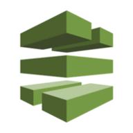 AWS CodePipeline logo