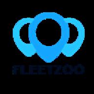 FleetZoo logo