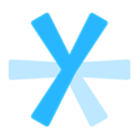 YodelTalk logo