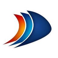 PerfectDisk logo
