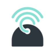 ConsignCloud logo