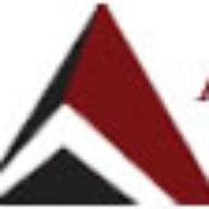 Alternative Adverts Adserver logo
